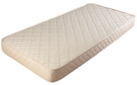Breasley Postureform Deluxe Mattress Mattress Online