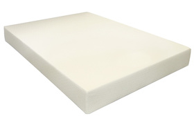 Cloud 9 Neptune Value Memory Mattress Mattress Online