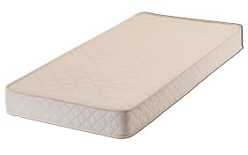 Relyon Easy Support Mattress Mattress Online