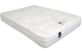Rest Assured Genoa 800 Pocket Ortho Mattress Mattress Online