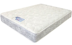 Silentnight Miracoil 3 Sancerre Mattress Mattress Online