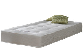The Myers Metro Mattress Mattress Online