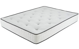 Rest Assured Turin Mattress