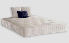 Sealy Posturepedic Jubilee Memory Ortho Mattress