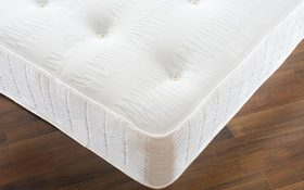 Sealy Posturepedic Lara Mattress with BugShield
