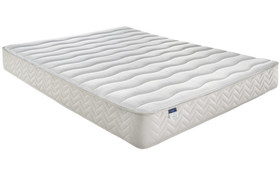 Silentnight Rio Miracoil Mattress