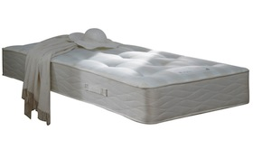Myers Ortho Charm Mattress