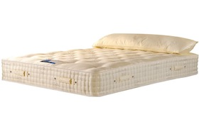 Millbrook Saturn 2500 Pocket Latex Mattress